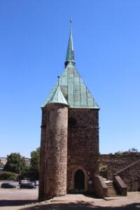 Magdalenkapelle