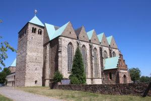 Chiesa Cattolica St. Petri