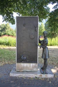 Il Salvataggio del Sig. Belikov