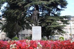 Monumento a Felipe II°