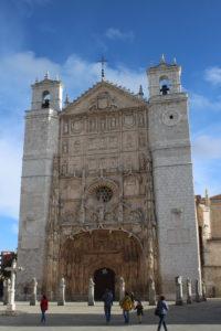 Chiesa di San Paolo e San Gregorio