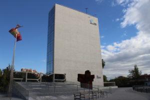 Consejo Economico y Social de Castilla y Leon