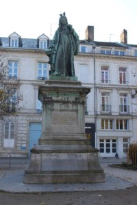 Charles Dufresne du Cange