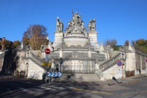 Fontaine Sainte-Marie