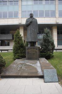 Stanislaw Mykolajczyk