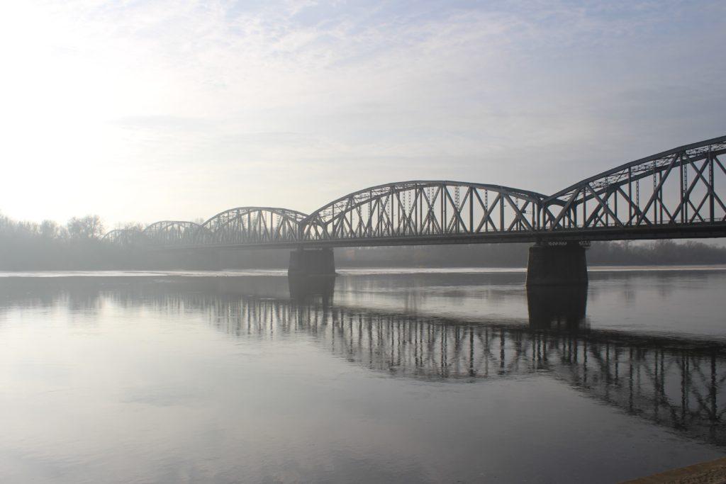 """Ponte """"Jozefa Pilsudskiego"""""""