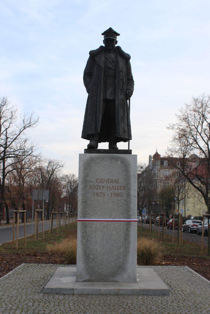 Generale Jozef Haller