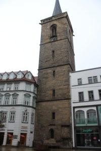 Bartholomauskirche