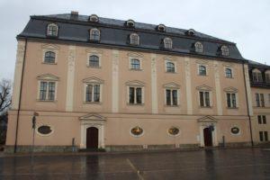 Biblioteca della Duchessa Anna Amalia