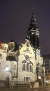 Chiesa Evangelica Riformata