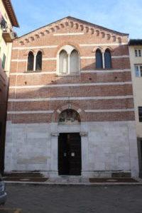 Chiesa di Sant'Anastasio