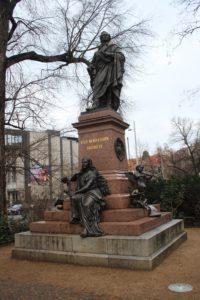 Dedicata aFelix Mendelssohn Bartholdy