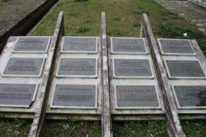 In memoria di Aldo Moro - 1