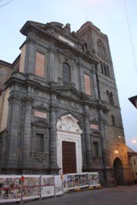 Duomo di Pescia