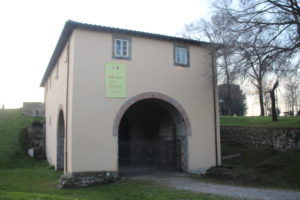 Museo della Zecca