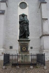 In onore di Johann Gottfried Herder