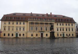 Scuola di Musica Franz Liszt