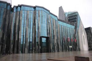 Università di Leipzig