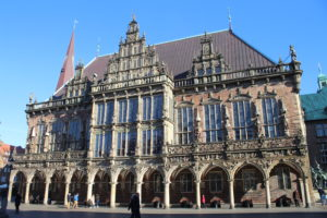 Rathaus - 1