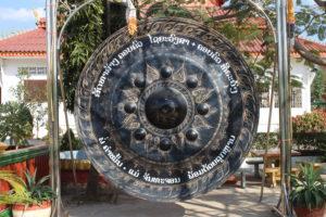 Tempio Houameuang - 3
