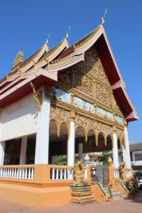 Tempio Xyeng Nieun