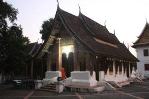 Wat Khili