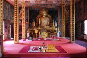 Wat Luang - 2