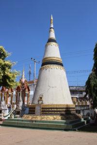 Wat Luang - 3