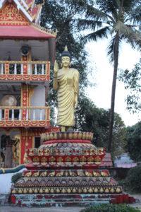 Wat Si Sou Mang - 3