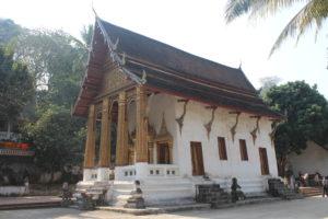 Wat Siphoutthabath - 2