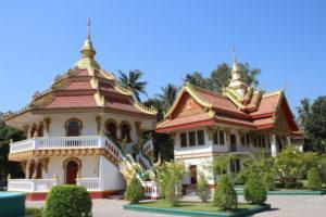 Wat That Phoun - 3