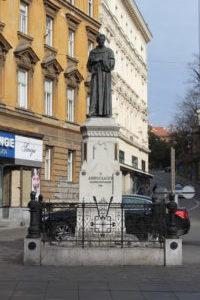 Andrije Kacic