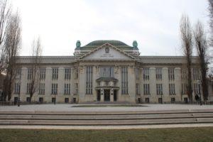 Archivio di Stato croato