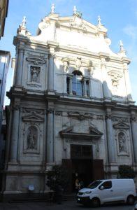 Basilica Corpus Domini
