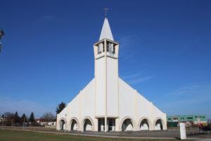 Chiesa Dobroga Pastira