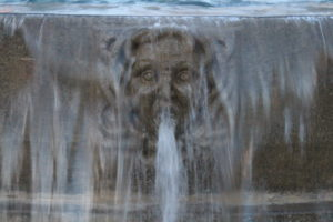 Fontana Angelica - 2