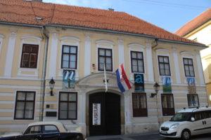 Museo Croato di Arte Naif