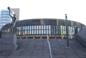 Museo-Memoriale a Drazen Petrovic