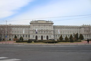 Museo Mimara
