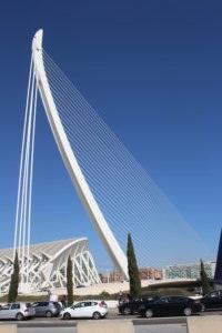 Pont Assud d'Or