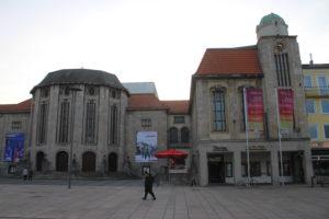 Teatro Cittadino