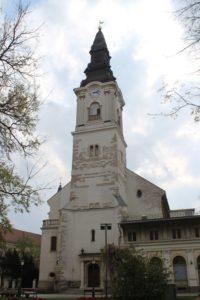 Chiesa Riformata