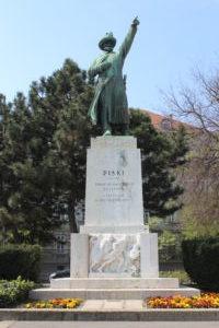Generale Bem Jozsef