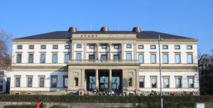 Stadtpalais