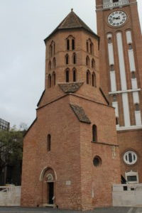 Torre Domotor