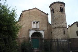 Basilica di Sant'agata