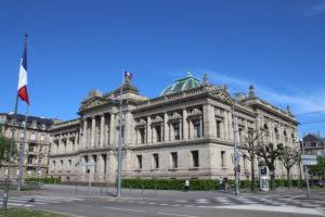 Biblioteca Nazionale e Universitaria