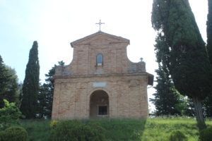 Chiesa della Madonna di Loreto
