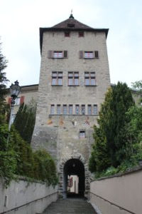 Hofturm