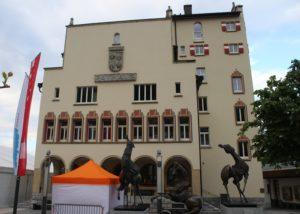 Municipio di Vaduz